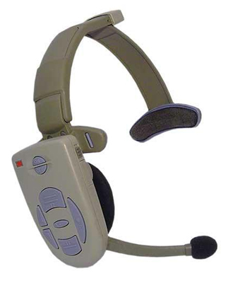 3M C960 Headset