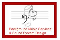 ESS Background Music