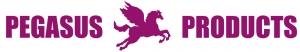 pegasus_logo cctv systems