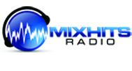 MixHitsLogoLink