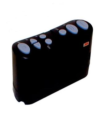 3M C1025 Beltpack Order Taker